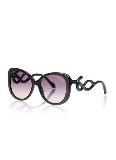 Roberto Cavalli Güneş Gözlüğü Füme